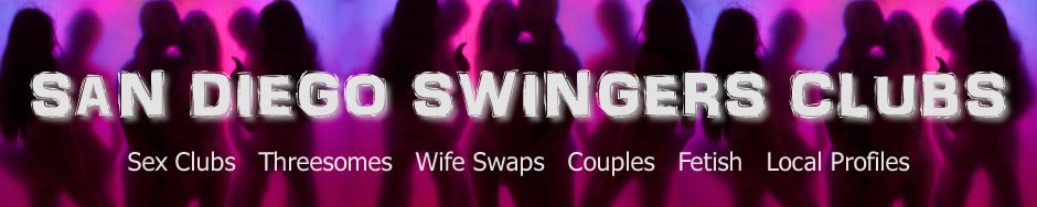 Swingers sex clubs San Diego, CA - Yelp